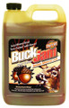 Evolved 41304 Buck Jam Honey Acorn - 1 Gal Jug - 41304