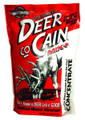 Evolved 26592 Deer Co-Cain Mix - 6.5LB Bag - 26592