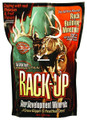 Evolved 46094 Rack-Up Deer - Development Nutrients 6Lb Bag - 46094