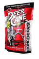 Evolved 26593 Deer Cane Apple UV - 5Lb Bag - 26593