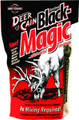 Evolved 24502 Deer Co-Cain Black - Magic 4.5oz Bg - 24502