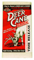 Evolved 24298 Deer Cane Block 4# - 24298