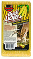 Evolved 34099 Buck Licker Sweet - Corn & Molasses 4lb Block - 34099
