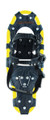 "Expedition EXP-EPSS-21 Explorer - Plus 8""x21"" 200# Snowshoes - EXP-EPSS-21"