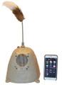 Extreme Dimension EDIHWAG iHunt - Bluetooth Predator Call & Decoy - EDIHWAG