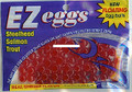 E-Z Eggs EZ-101 EZ Eggs 101 Red - EZ-101