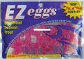 E-Z Eggs EZ-103 EZ Eggs 103 Pink - EZ-103