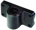 Fish-On 71460 Side Mount Replaces - 71400 - 71460