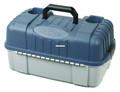 "Flambeau 2059 7-Tray Box Hip Roof - Lg 20x12x10"" - 2059"