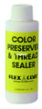 Flex Coat C1 Color Preserver 1oz - C1