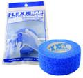 Flexx-Rap FR Sports Wrap - FR