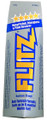 Flitz BU-03515 Metal Polish Paste - 5.29oz Tube - BU-03515