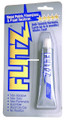 Flitz BP-03511 Metal Polish Paste - 1.76oz Tube - BP-03511