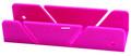 Folbe F007 Herring Bait Cutter Bait - Board - F007