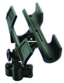 Folbe F057 Advantage Rod Holder - Black - F057