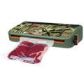 Foodsaver GM2160-000 Gamesaver - Wingman Plus - GM2160-000