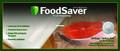 Foodsaver FSGSBF0326-000 Bags - Gallon Size 28Count - FSGSBF0326-000