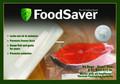 Foodsaver FSGSBF0226-000 Bags Quart - Size 44 Count - FSGSBF0226-000