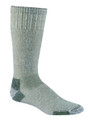 Fox River 7014-7930-L Merino Wool - Heavy-Duty 85% Wool Charcoal - 7014-7930-L