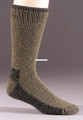 Fox River 2362-5059-L Wick-Dry Sock - Explor Olive - 2362-5059-L
