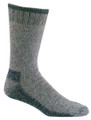 Fox River 2362-6040-L Wick Dry Sock - Explorer Khaki Sz9-12 - 2362-6040-L