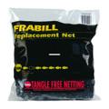 Frabill 1104 Super Gro Worm Bedding - 4lb - 1104