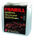 Frabill 1102 Super-Gro 2 lb Worm - Bedding - 1102