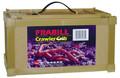 Frabill 1035 Crawler Crib Large - 1035