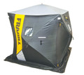 Frabill 641100 HQ 200 Hub 2-3 Man - Shelter - 641100