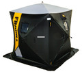 Frabill 641000 HQ 100 Hub 2-3 Man - Shelter - 641000