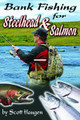 Frank Amato BFS Bank Fishing For - Steelhead & Salmon - BFS