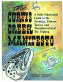 Frank Amato CC Curtis Creek - Manifesto - CC