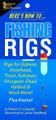 Frank Amato FRIGS Fishing Rigs - FRIGS