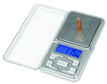 Frankford 205205 DS-750 Scale - Digital Reloading Scale - 205205