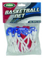 Franklin 1648 Basketball Net Rnbw - Nylon - 1648