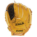 "Franklin 22607 Franklin 10"" PVC - Fieldmaster Baseball Glove Regular - 22607"