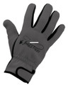 Frogg Toggs 28582-LG Frogg Fingers - Fleece Gloves With Fingers - 28582-LG