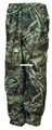 Frogg Toggs PA83102-56MD Pro Action - Camo Rain Pants, Realtree Max5|Size - PA83102-56MD