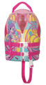 FULL THROTTLE 10430010500117 - PRINCESS WATER BUDDIES CHILD VEST - 10400000000000