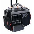 G.P.S. GPS-2215RB Rolling Range Bag - GPS-2215RB