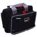G.P.S. GPS-1310PC Quad Pistol Range - Bag Blk - GPS-1310PC