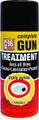 G96 1055P Gun Treatment 12oz - 1055P
