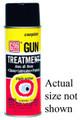 G96 1055 Gun Treatment 4.5oz - 1055