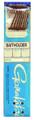 Gamakatsu 05607 Snelled Baitholder - Hook, Size 6, Needle Point, Sliced - 5607