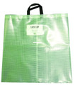 "Gator Grip GG-BAG-CLR Fish Weigh - Bag Clear 24""x24"" - GG-BAG-CLR"