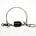 GDF Q/R System Quick Release System - for 360 Flashers - Q/R SYSTEM