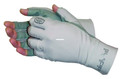 Glacier 007GP-M Ascension Bay Sun - Glove Med Polyurethane Palm - 007GP-M