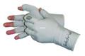 Glacier 009GY-L/XL Abaco Bay Sun - Glove Lrg/XL Fingerless 50+UPF - 009GY-L/XL