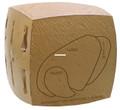 GlenDel 75100 Full Rut Buck Vital - Insert Core - 75100