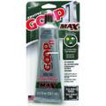 Goop 142100 Max II 2oz - 142100